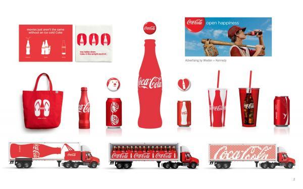 coca-cola-coca-cola-vis-600-68486