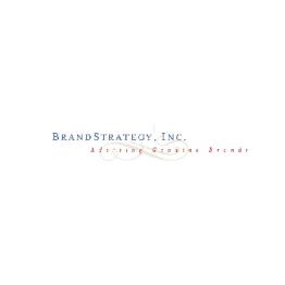 Brand-Strategy-Logo-01