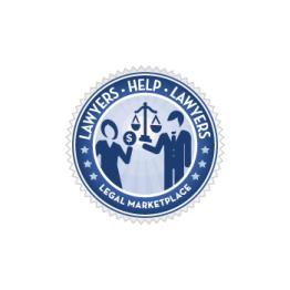 Lawyers-Help_Lawyers-Logo-01