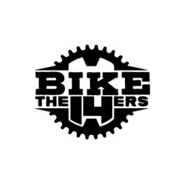 bike-14ers-Logo-01