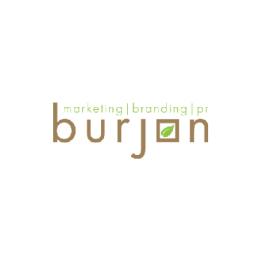 burjon-branding-Logo-01