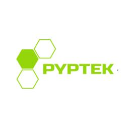 pyptek-Logo-01