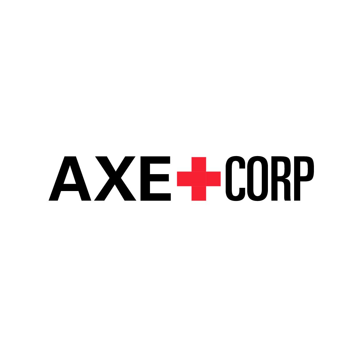 client-logos_axe-corp