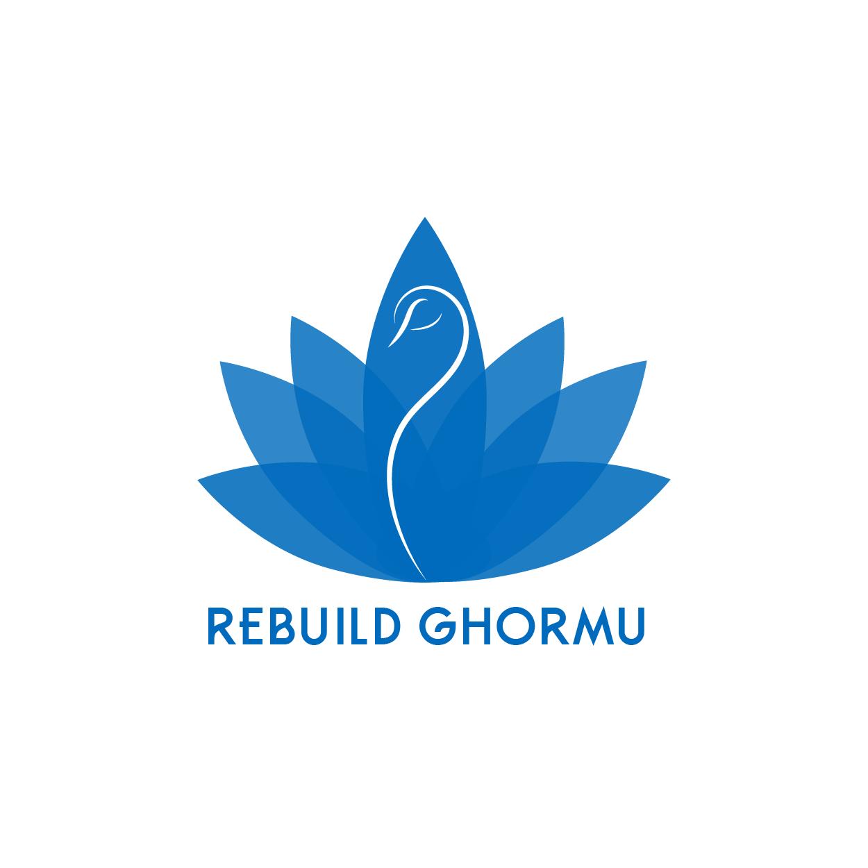 client-logos_rebuild-ghormu