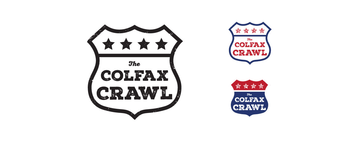 cc-logo-banner