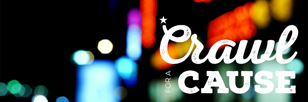 cc webpage banner