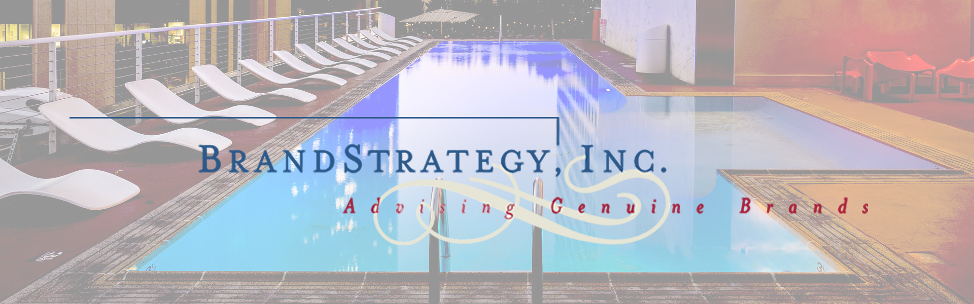 brand-strategy-banner