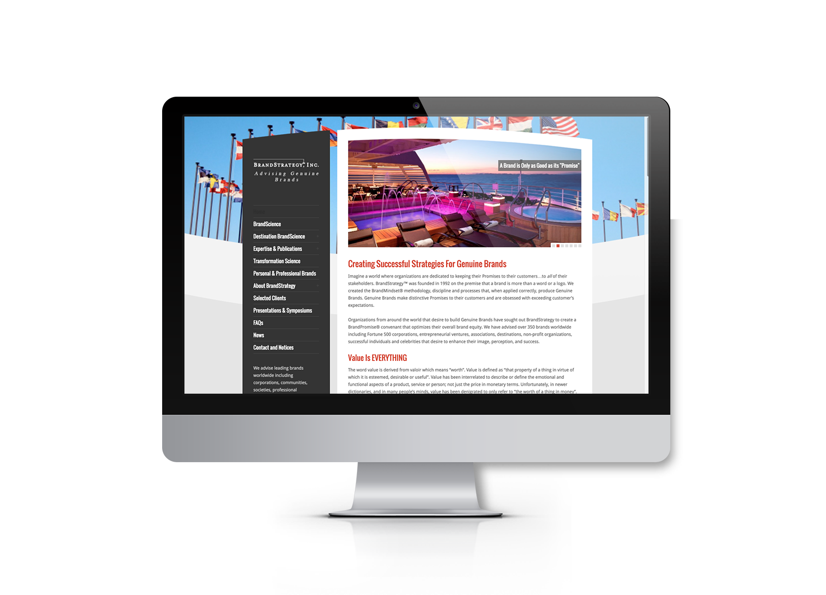 brand-strategy-home-page