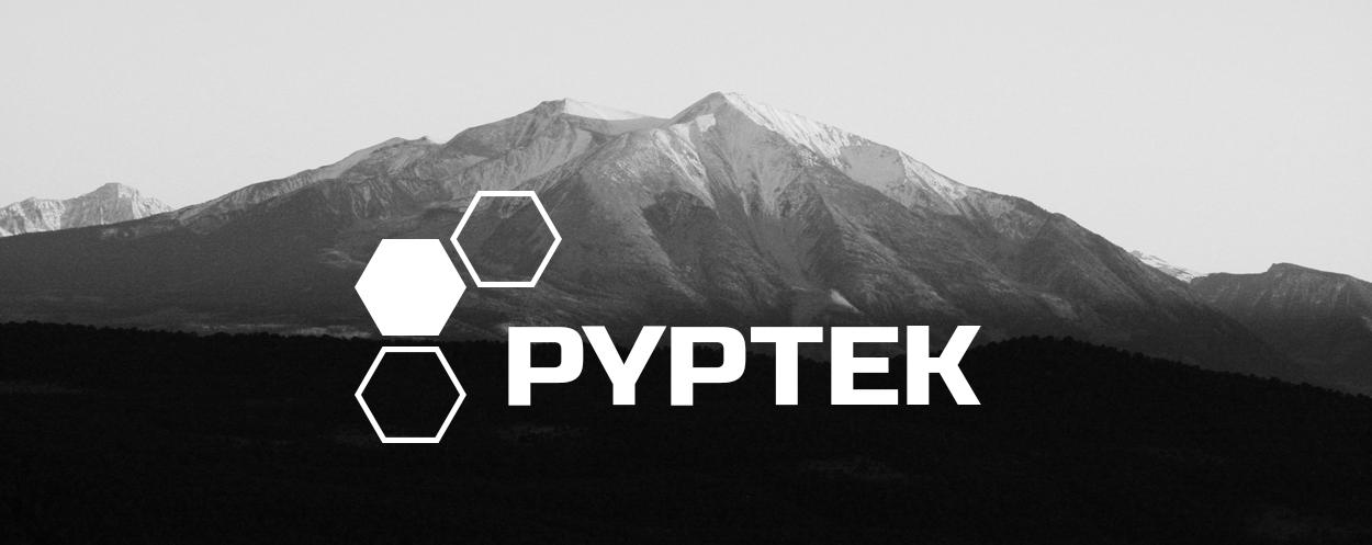 Pyptek-Header