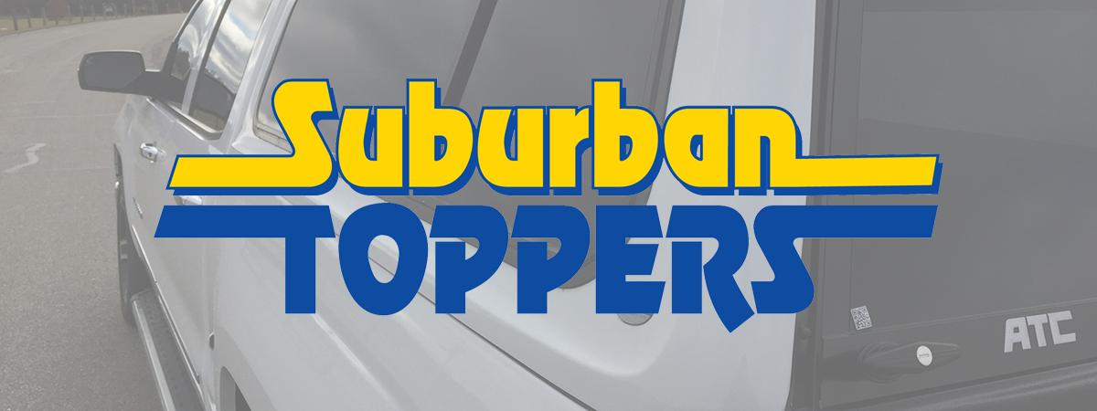 SubTops-banner