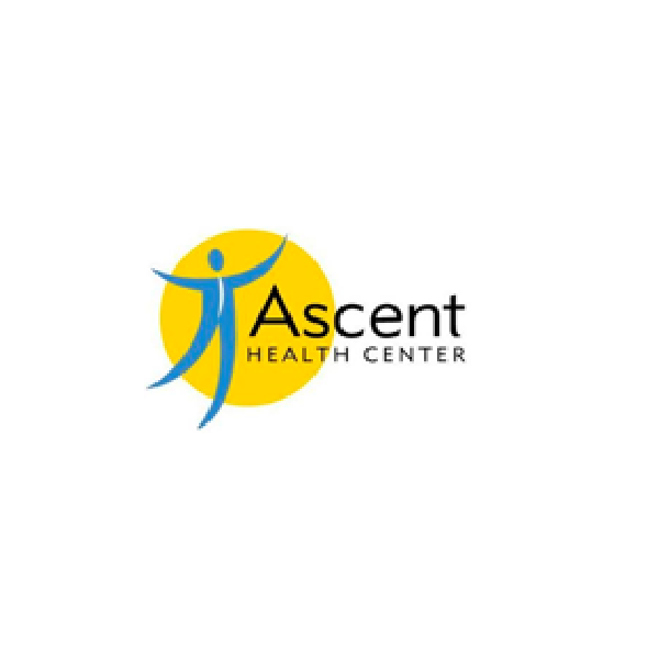 client-_ascent-health