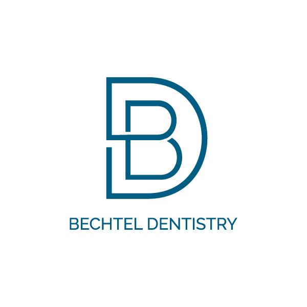 client-_bechtel-dentistry