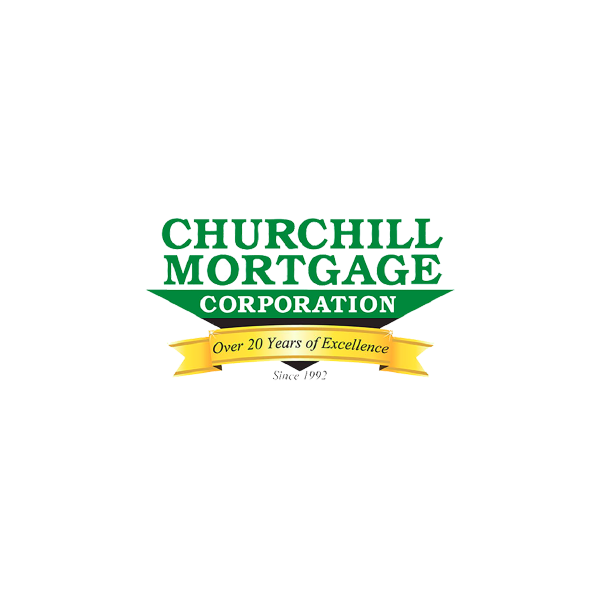 client-_churchill-mortgage