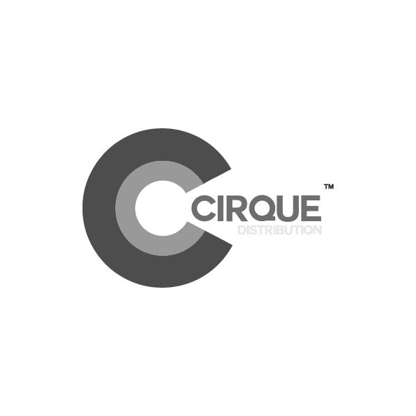 client-_cirque-distribution