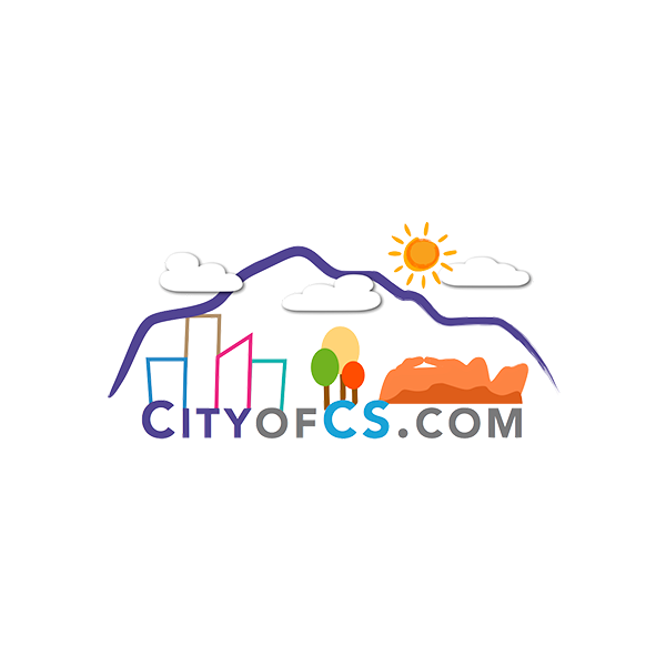 client-_city-of-cs
