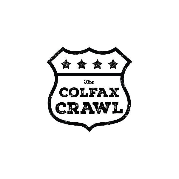 client-_colfax-crawl