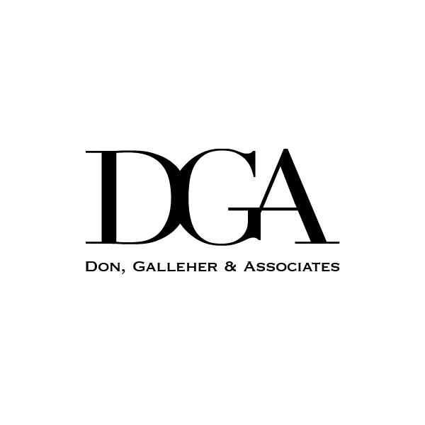 client-_dga-lawfirm