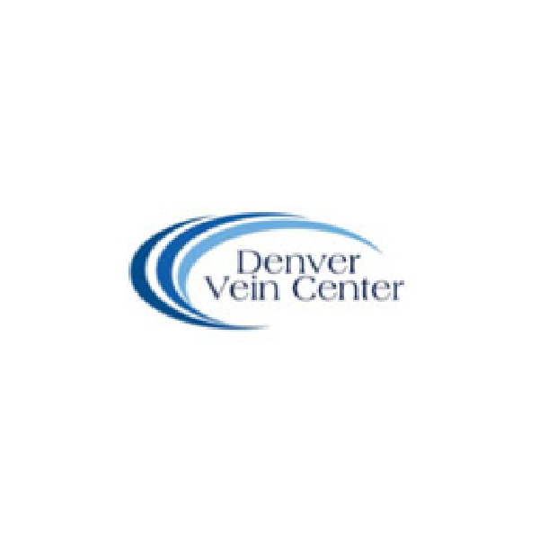 client-_denver-vein-center