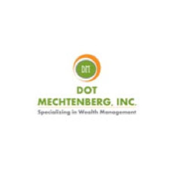 client-_dot-michtenberg