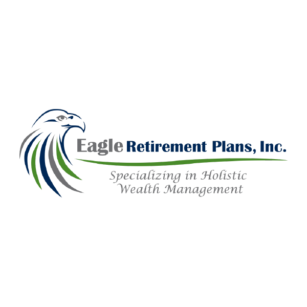 client-_eagle-retirement-plans