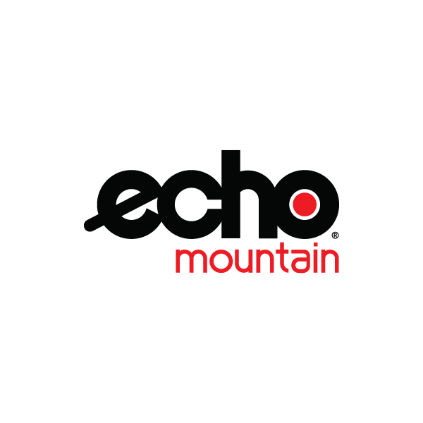 client-_echo-mountain