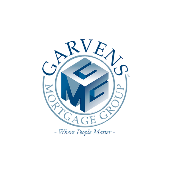 client-_garvens-mortgage-group