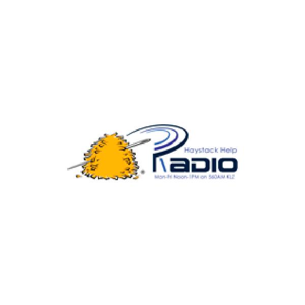client-_haystack-help-radio