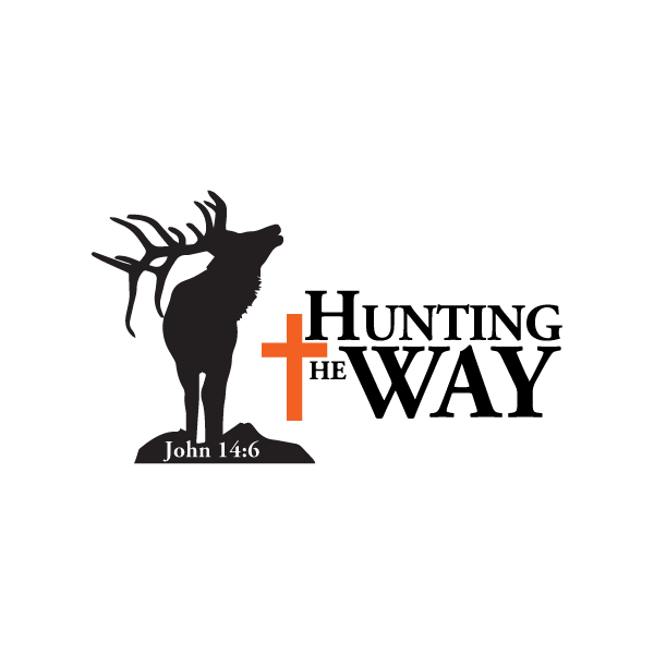 client-_hunting-the-way