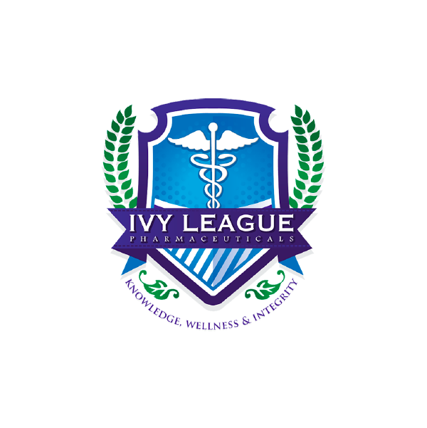 client-_ivy-league