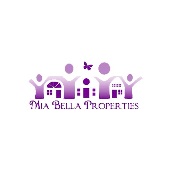 client-_mia-bella-properties