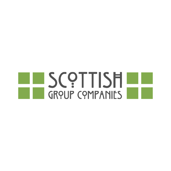 client-_scottish-group-companies