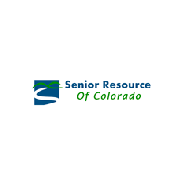 client-_senior-resource-of-colorado