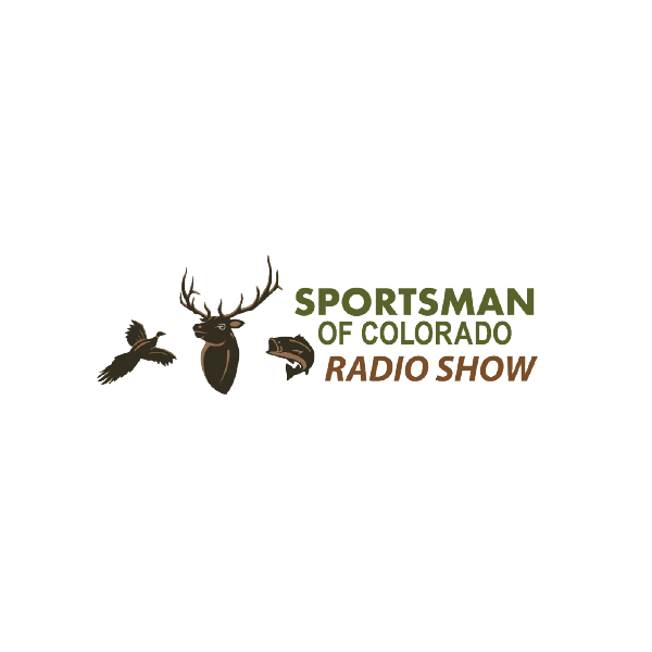client-_sportsman-of-colorado