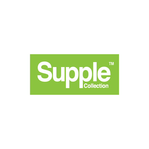 client-_supple