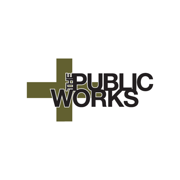 client-_the-public-works