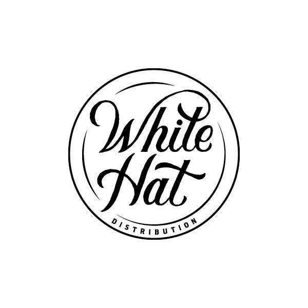client-_white-hat-cigars