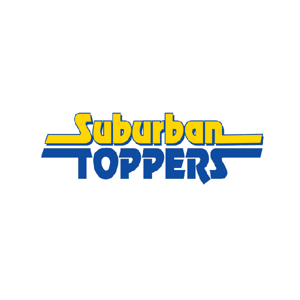 client-_suburban-toppers
