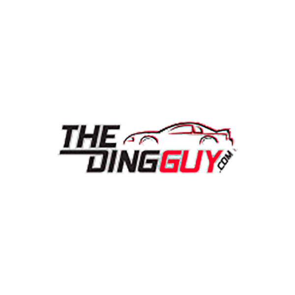 client-_the-ding-guy