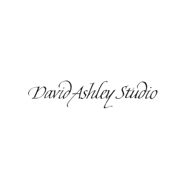 david-ashley-studio-transcending-creative-client-square
