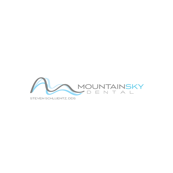 mountain-sky-dental-transcending-creative-client-square