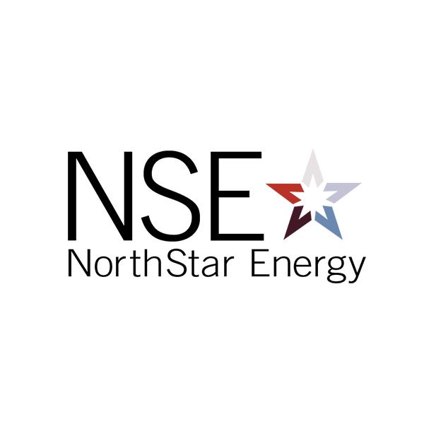 nse-client-transcending-creative
