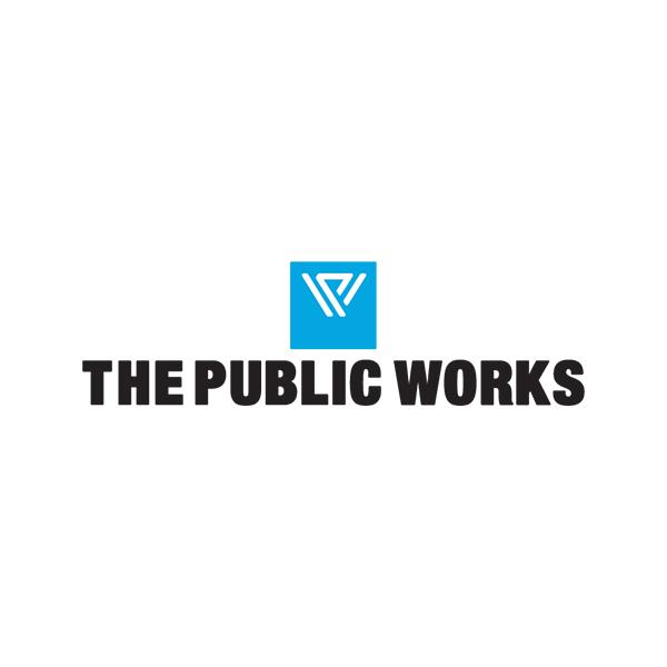 tpw-media-transcending-creative-client-square
