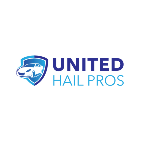 united-hail-pros-transcending-creative-client-square