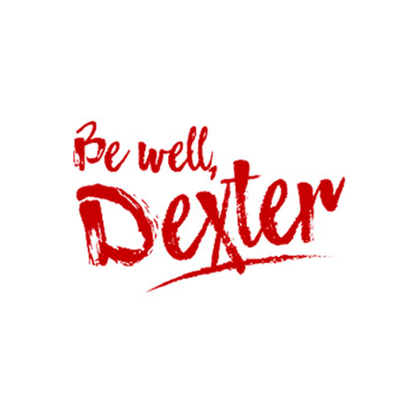 be-well-dexter-transcending-creative-client-square