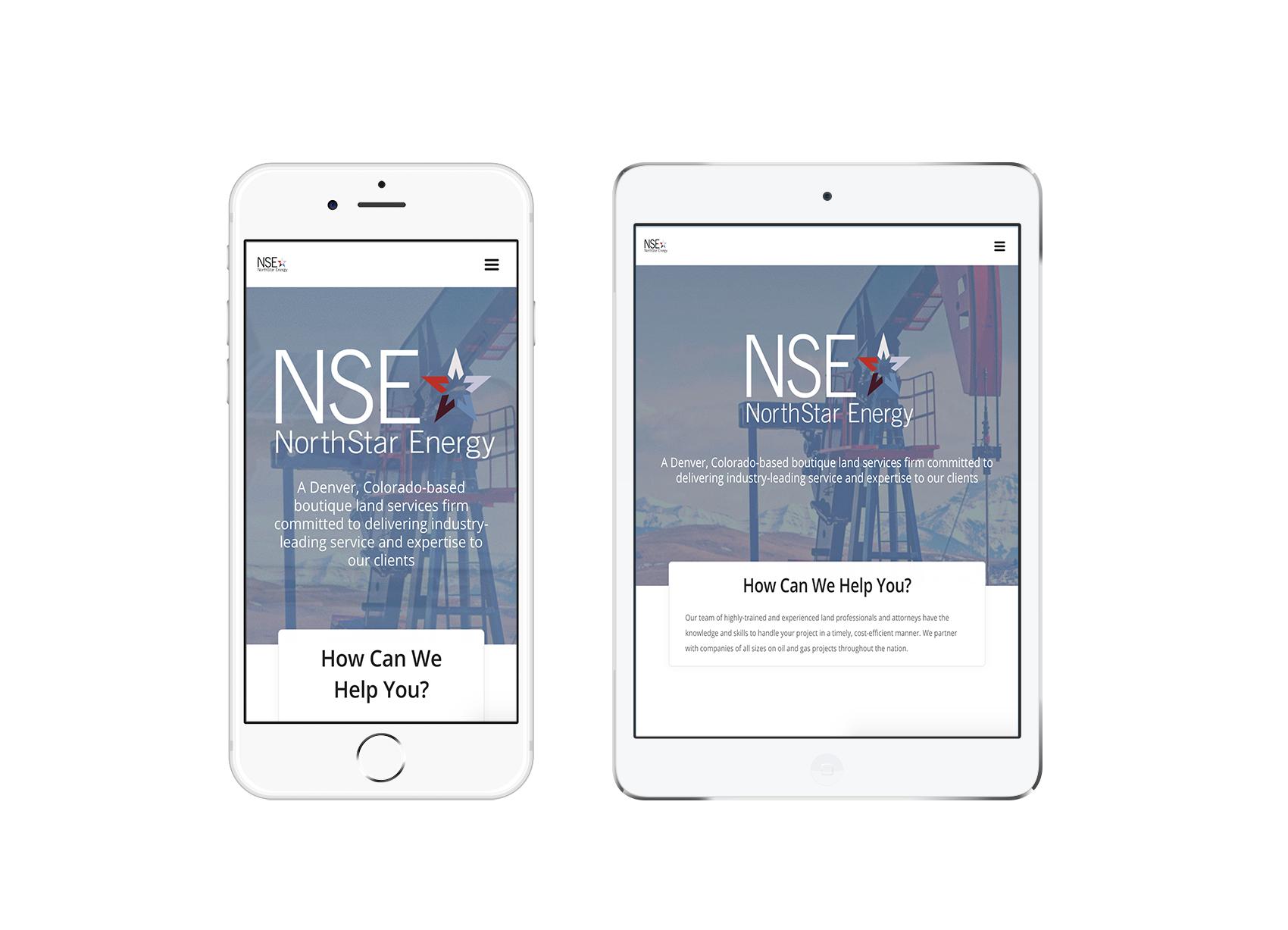 northstar-energy-tablet_iphone